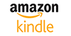 logo kindle sm 2